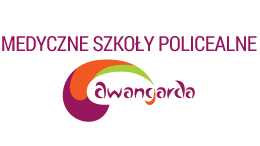Medyczna Szkoła Policealna