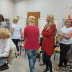 Kurs fryzjerski 2