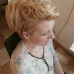 Kurs fryzjerski 6