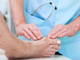 Technik ortopeda
