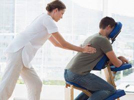 Kurs masażu klasycznego