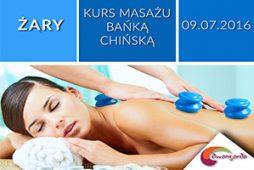 masaż strona